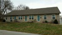 Home for sale: 133 Hiawatha Trail, Georgetown, KY 40324