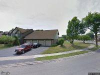 Home for sale: Ramblewood, Glen Ellyn, IL 60137