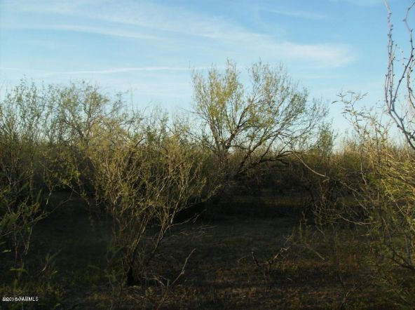 8420 N. Maggies Farm, Tucson, AZ 85743 Photo 3