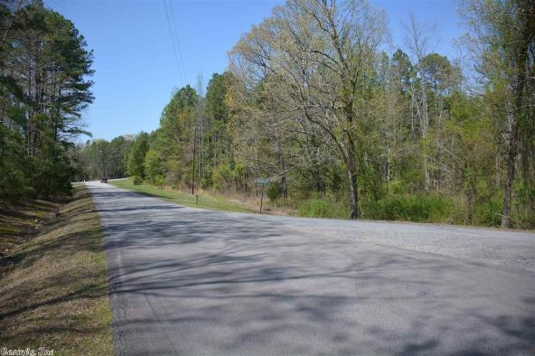 7 Ac Brownsville Rd., Greers Ferry, AR 72067 Photo 5