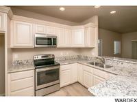 Home for sale: 2013 Ramar Rd., Bullhead City, AZ 86442