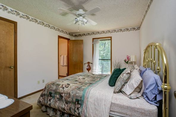 113 River Bend Rd., Hot Springs, AR 71913 Photo 32