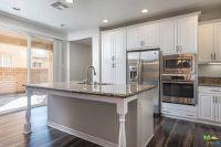 Home for sale: 554 Calle Vibrante, Palm Desert, CA 92211