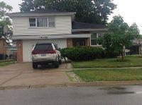 Home for sale: Kilbourn, Oak Lawn, IL 60453