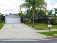 Home for sale: 2132 Broach Avenue, Duarte, CA 91010