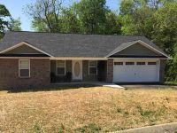 Home for sale: Lot 21 Catherine Crisp Dr., Kodak, TN 37762