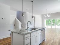 Home for sale: 1343 Tilapia Way, Calabash, NC 28467