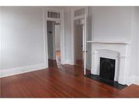 Home for sale: 1627 Marengo St., New Orleans, LA 70115