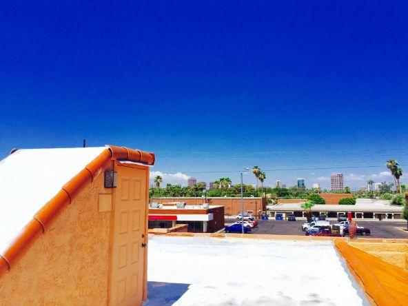 3335 N. 16th St., Phoenix, AZ 85016 Photo 18