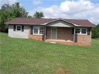 Home for sale: 513 Trinity Church Rd., Mooresboro, NC 28114