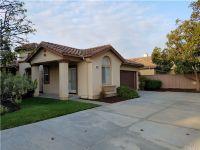 Home for sale: 26321 Via Corrizo, San Juan Capistrano, CA 92675