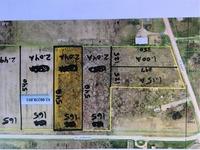 Home for sale: S./L 7 Ashmont Rd., Vermilion, OH 44089