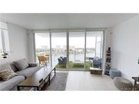 Home for sale: 400 Sunny Isles Blvd. # 808, Sunny Isles Beach, FL 33160