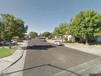 Home for sale: Brett Unit 322 Pl., San Pedro, CA 90732