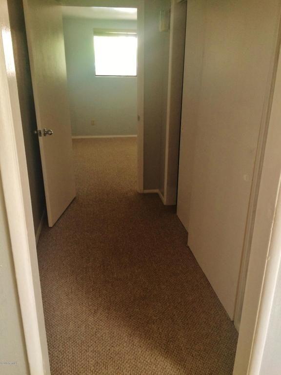 810 N. Bedford, Tucson, AZ 85710 Photo 8