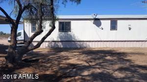 33302 W. Sunland Avenue, Tonopah, AZ 85354 Photo 12