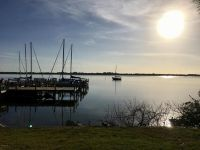 Home for sale: 1025 Rockledge Dr., Rockledge, FL 32955