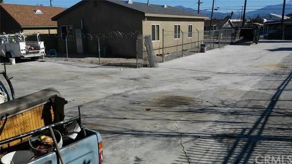 358 S. Pershing Avenue, San Bernardino, CA 92408 Photo 28