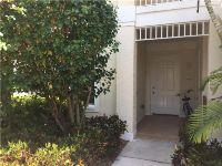 Home for sale: 3705 54th Dr. W., Bradenton, FL 34210