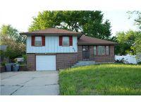 Home for sale: 920 Dove Run St., Emporia, KS 66801
