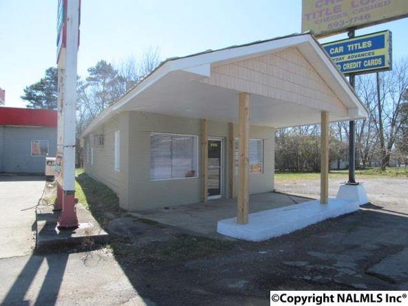 8915 Alabama Hwy. 75, Horton, AL 35980 Photo 12