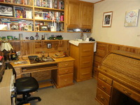 Home for sale: 1002 Cinebar Rd., Cinebar, WA 98533