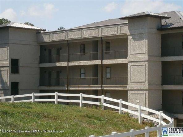 9661 Curry Hwy., Unit 333, Jasper, AL 35503 Photo 9
