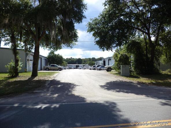 104 S.W. 266 St., Newberry, FL 32669 Photo 9