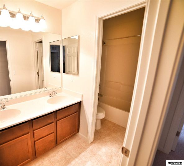 9345 Spotted Horse, Reno, NV 89521 Photo 4