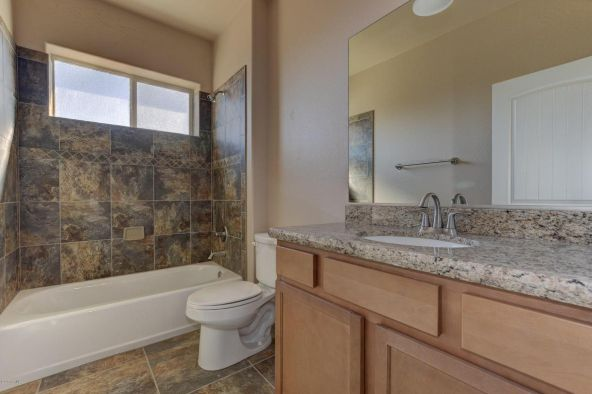 534 Osprey Trail, Prescott, AZ 86301 Photo 32