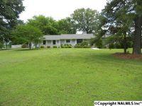 Home for sale: 968-B1 Morgan St., Moulton, AL 35650