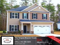 Home for sale: 147 Finch Ln., New Bern, NC 28560
