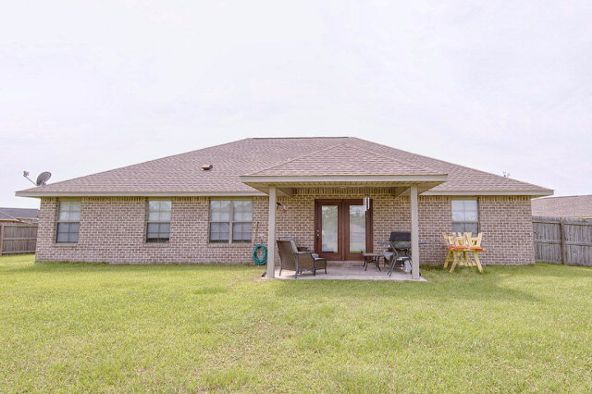 12982 Westfield Loop, Lillian, AL 36549 Photo 4