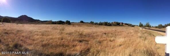 9300 N. American Ranch Rd., Prescott, AZ 86305 Photo 3