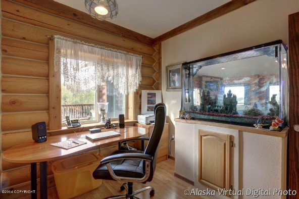 1559 S. Wolf Rd., Big Lake, AK 99652 Photo 29