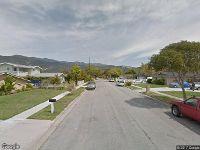 Home for sale: Limu Dr., Carpinteria, CA 93013