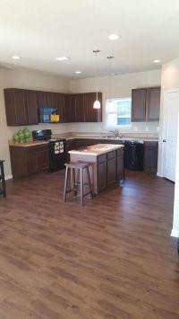 Home for sale: 304 Fanny Ann Way, Freeport, FL 32439