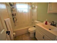 Home for sale: 12615 81st Avenue, Seminole, FL 33776