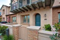 Home for sale: 491 la Floresta Dr., Brea, CA 92823