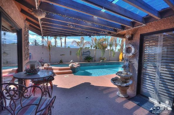 43815 la Carmela Dr., Palm Desert, CA 92211 Photo 29