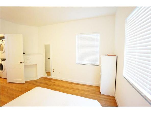 1614 Jefferson Ave. # 8, Miami Beach, FL 33139 Photo 23