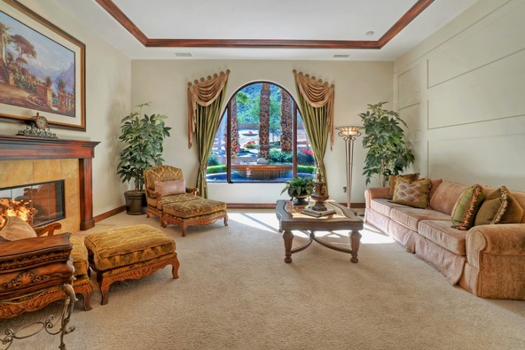 46271 Club Terrace, Indian Wells, CA 92210 Photo 15