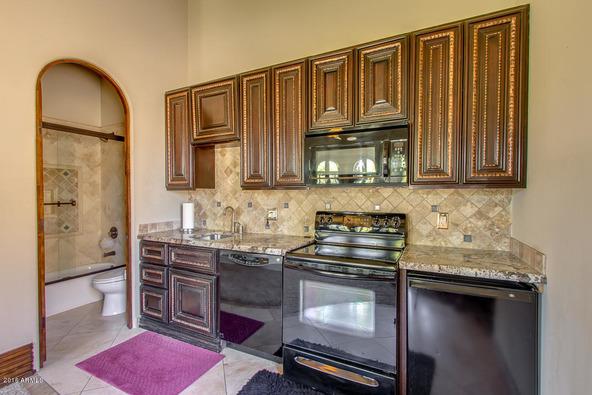 3825 E. Knoll St., Mesa, AZ 85215 Photo 40