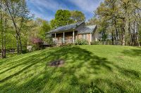 Home for sale: 2091 West Charleston Ct., Nixa, MO 65714