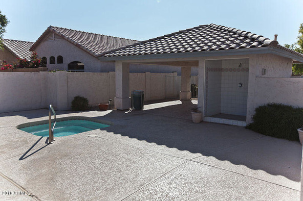 4905 W. Wahalla Ln., Glendale, AZ 85308 Photo 40