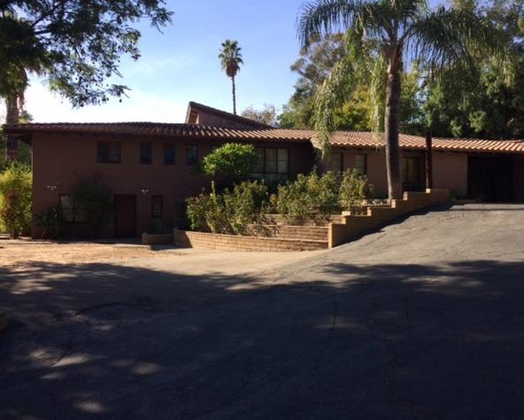 5830 N. Mountain View Ave., San Bernardino, CA 92407 Photo 4