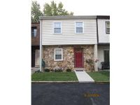 Home for sale: 1708 Barnaby St., Newark, DE 19702