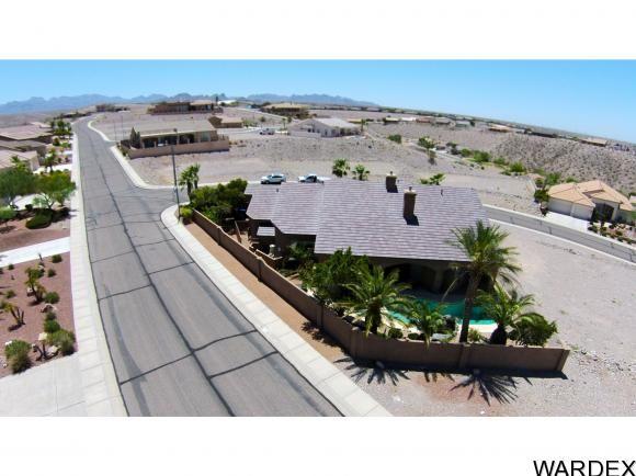 2905 Desert Heights Dr., Bullhead City, AZ 86429 Photo 2