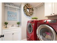 Home for sale: 41 Wellington Pl., Aliso Viejo, CA 92656