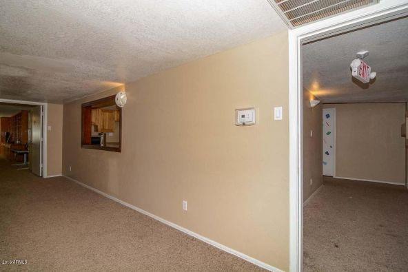 5402 W. Myrtle Avenue, Glendale, AZ 85301 Photo 37